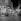 Quartier des boîtes de nuit, donnant sur le Prado, la nuit. La Havane (Cuba), mars 1959.   © Roger-Viollet