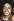 Michael Jackson (1958-2009), chanteur américain.  © Ullstein Bild / Roger-Viollet
