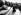 Accord de Varsovie entre la Pologne et la République fédérale d'Allemagne.Tombée à genoux du chancelier Willy Brandt (1913-1992), chancelier fédéral allemand, devant le mémorial du soulèvement du ghetto de Varsovie (Pologne), 7 décembre 1970.  © Sven Simon/Ullstein Bild/Roger-Viollet