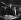 """Tournage du film """"Bonnes Causes"""" de Christian-Jaque (1904-1994). Pierre Brasseur et Bourvil. France, 1963. © Alain Adler / Roger-Viollet"""