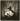 """Jean Cocteau in his flat 9 rue Vignon (Paris) in front of a wall decor by Christian Bérard """"Oedipe et le Sphinx"""". Photograph by Boris Lipnitzki. Bibliothèque historique de la Ville de Paris.  © Boris Lipnitzki / BHVP / Roger-Viollet"""