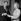 Ronald Reagan (1911-2004), acteur et homme d'Etat américain, remettant un dollar d'argent en forme de médaillon à Margaret Thatcher (1925-2013), femme politique anglaise. Londres (Angleterre) 9 avril 1975. © PA Archive / Roger-Viollet
