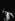 """""""La Damnation de Faust"""". Musique : Hector Berlioz. Chorégraphie : Maurice Béjart. Christiane Vlassi. Paris, Palais des sports, novembre 1970. © Colette Masson / Roger-Viollet"""