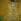 """Gustav Klimt (1862-1918). """"Portrait d'Adèle Bloch-Bauer"""". Huile sur toile, 1907.  © Imagno/Roger-Viollet"""
