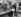 Foire internationale Dada. Galerie Otto Burchardt. Berlin (Allemagne), juin 1920. © Ullstein Bild/Roger-Viollet