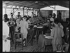 Guerre d'Indochine. Conférence de Trung Gia. 4 juillet 1954. © Roger-Viollet