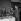 Achille Zavatta, Franck Pourcel, Dick Rivers et René-Louis Lafforgue, lors d'une réception à l'O.R.T.F. Paris, février 1965. © Claude Poirier / Roger-Viollet