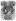 """François-René de Chateaubriand and his wife Céleste. Illustration for """"Mémoires d'outre-tombe"""" by François-René de Chateaubriand. Engraving by F. Delannoy after R. Demoraine. © Roger-Viollet"""