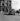 Guerre 1939-1945. Libération de Paris. Voiture de FFI sur le parvis de Notre-Dame, 25 août 1944. © Pierre Jahan / Roger-Viollet