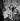 Jeanne Moreau, actrice française. Paris, novembre 1958. © Roger Berson/Roger-Viollet