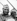 Fidel Castro (1926-2016), homme d'Etat et révolutionnaire cubain. Cuba, vers 1960. © Ullstein Bild / Roger-Viollet