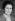 Simone Veil (1927-2017), femme politique française. 1975. Photographie de Janine Niepce (1921-2007). © Janine Niepce/Roger-Viollet