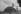 Fabrication de charbon de bois dans la Cienaga de Zapata. Cuba, 1960. © Gilberto Ante/Roger-Viollet