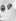 Gandhi (1869-1948), homme politique indien, faisant un discours au Congrès Indien. Inde, 1931. © Roger-Viollet