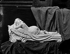 "Huguenin. ""La Sieste"". © Léopold Mercier/Roger-Viollet"