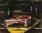 """Maurice de Vlaminck (1876-1958). """"La côte de boeuf"""". Huile sur toile, 1926. Paris, musée d'Art moderne. © Musée d'Art Moderne/Roger-Viollet"""