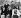 Les Rolling Stones, groupe de rock britannique, posant dans Green Park. Londres (Angleterre), 11 janvier 1967. © TopFoto / Roger-Viollet