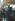 8 mars 1917 (100 ans) Début de la révolution russe de 1917