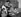 Distribution of warm milk in schools on Mendès France's initiative. France, in December 8, 1954. © Roger-Viollet
