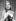 """Grace Kelly (1929-1982), actrice américaine, Oscar de la meilleure actrice pour """"Une fille de la province"""", film de George Seaton. Etats-Unis, 1955. © TopFoto/Roger-Viollet"""