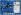 """Bernard Villemot (1911-1989). """"Ils exigent un vrai Frigidaire produit par Général Motors (France). Affiche"""". Couleur, 1958. Paris, Bibliothèque Forney.  © Bibliothèque Forney / Roger-Viollet"""