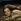 Diana Rigg (née en 1938), actrice anglaise, 1968.  © Jochen Harder/Ullstein Bild/Roger-Viollet