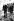 Le prince Rainier III, la princesse Grace et la princesse Caroline accueillant le président De Gaulle à Monaco. 23 octobre 1960. © TopFoto/Roger-Viollet