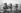 Boulogne-sur-Mer (Pas-de-Calais). Sea bathing, around 1890-1900. © Neurdein/Roger-Viollet
