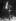 """Douglas Fairbanks (1883-1939), acteur américain, lors du tournage de """"L'homme au masque de fer"""" (The Iron Mask), film d'Allan Dwan. Hollywood (Californie, Etats-Unis), 29 mai 1929. © Underwood Archives / The Image Works / Roger-Viollet"""