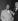 Cab Calloway (1907-1994), chanteur, chef d'orchestre de jazz américain. © Roger-Viollet