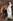 """Ary Scheffer (1795-1858). """"Faust at Sabbath"""". Oil on canvas. Paris, musée de la Vie romantique. © Musée de la Vie Romantique/Roger-Viollet"""