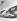 Petit garçon dans une voiture à pédales guidant un arc-en-ciel, dans les années 1960.  © TopFoto/Roger-Viollet
