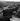 Guerre 1939-1945. Construction d'un ouvrage en avant de la ligne Maginot. Mise en place de l'armature du béton. © Roger-Viollet