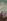 """Paul Cézanne (1839-1906). """"Les quatre saisons : l'hiver"""", vers 1859-1862. Musée des Beaux-Arts de la Ville de Paris, Petit Palais. © Petit Palais/Roger-Viollet"""