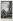14 novembre 1719 (300 ans) : Naissance du violoniste et compositeur autrichienLéopold Mozart (1719-1787), père deWolfgang Amadeus Mozart