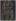 """Ossip Zadkine (1890-1967). """"Formes féminines"""". Pastel gras sur papier vélin noir, s.d.b.d. : O.Z 60.1960. Paris, musée Zadkine.  © Musée Zadkine/Roger-Viollet"""