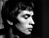 Rudolf Noureev (1938-1993), danseur et chorégraphe russe. 1968. © Ullstein Bild/Roger-Viollet