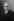 Wilhelm Pieck (1876-1960), communiste allemand, premier chef d'Etat de la République démocratique allemande de 1949 à 1960.  © LAPI/Roger-Viollet