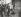 Guerre de Corée (1950-1953). Soldats des Nations Unies dans un bâtiment abandonné. Séoul (Corée du Sud), 1950. © Iberfoto / Roger-Viollet