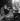Colette (1873-1954), femme de lettres française. Paris, mai 1953. © Boris Lipnitzki/Roger-Viollet
