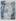 """Raoul Dufy (1877-1953). """"Nu devant la mer"""". Lithographie en couleurs sur papier vélin d''Arches. Paris, musée d''Art moderne. © Musée d'Art Moderne/Roger-Viollet"""