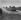 Guerre 1939-1945. Libération de Paris. Chasseur de chars américain T.D. (Tank Destroyer), canon de 76 mm. Août 1944. © Gaston Paris / Roger-Viollet