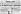 """Le Pacte germano-soviétique signé le 24 août 1939. Von Ribbentrop rentre à Berchtesgaden (Allemagne), Chamberlain obtient les pleins pouvoirs et Forster se proclame chef de l'Etat de la ville de Dantzig. Journal """"Paris-Soir"""" du 25 août 1939. © Roger-Viollet"""