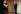 Maurice Druon (1918-2009), écrivain et homme politique français, membre de l'Académie française. Paris, 1986. © Jean-Pierre Couderc/Roger-Viollet