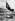 Guerre 1939-1945. Drapeau du troisième Reich sur la ligne Maginot. 1940. © Ullstein Bild / Roger-Viollet