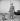 Model designed by Henry à la Pensée. Suit. Paris, April 1948. © Boris Lipnitzki / Roger-Viollet