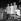 Jacques Esterel (1917-1974), couturier français, apportant la touche finale aux uniformes des athlètes féminines participant aux Jeux Olympiques de Mexico City. Paris, 9 septembre 1968. © TopFoto / Roger-Viollet