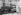 Cuisine des grands magasins de la Samaritaine. Cuisson des pommes de terre. Paris (Ier arr.), 1911.      © Jacques Boyer / Roger-Viollet
