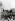 Manifestation au deuxième jour de la révolution russe, 1917. © Imagno/Roger-Viollet