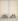Album de la construction de la Tour Eiffel, 10 avril 1888 - 10 mai 1888. Paris, Musée Carnavalet. © Musée Carnavalet / Roger-Viollet